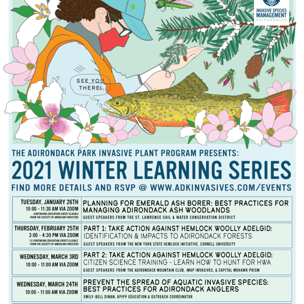 APIPP WINTER LEARNING SERIES POSTER FINAL_ RBG FOR WEB