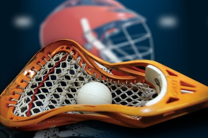 Lacrosse generic