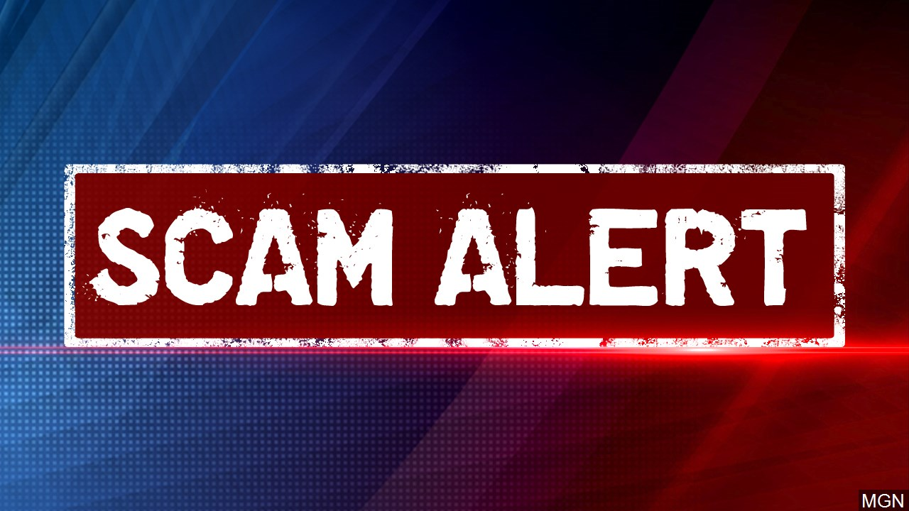 IRS warns Vermont taxpayers about new wave of COVID-19 scams