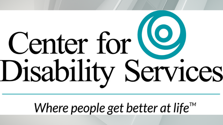 Center for Disability Services