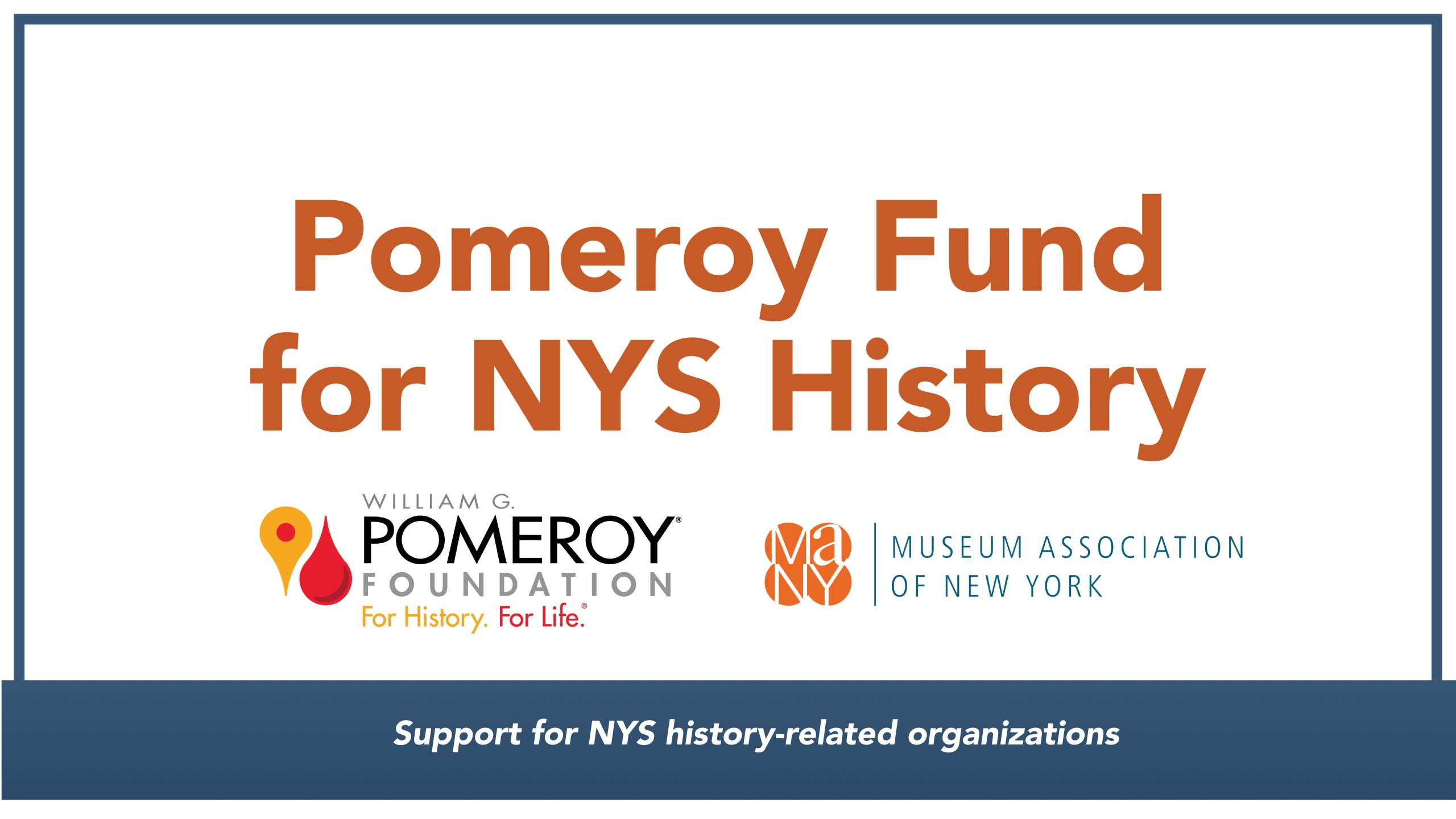 Pomeroy Fund Round 4 Graphic