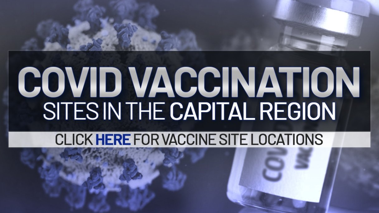 VACCINATION SITES_02-18-21_WEB BUTTOn_2