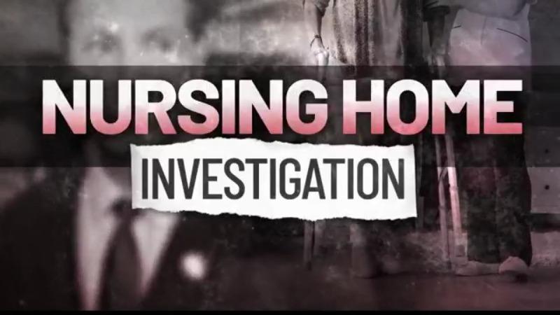 cuomo ny nursing home investigation