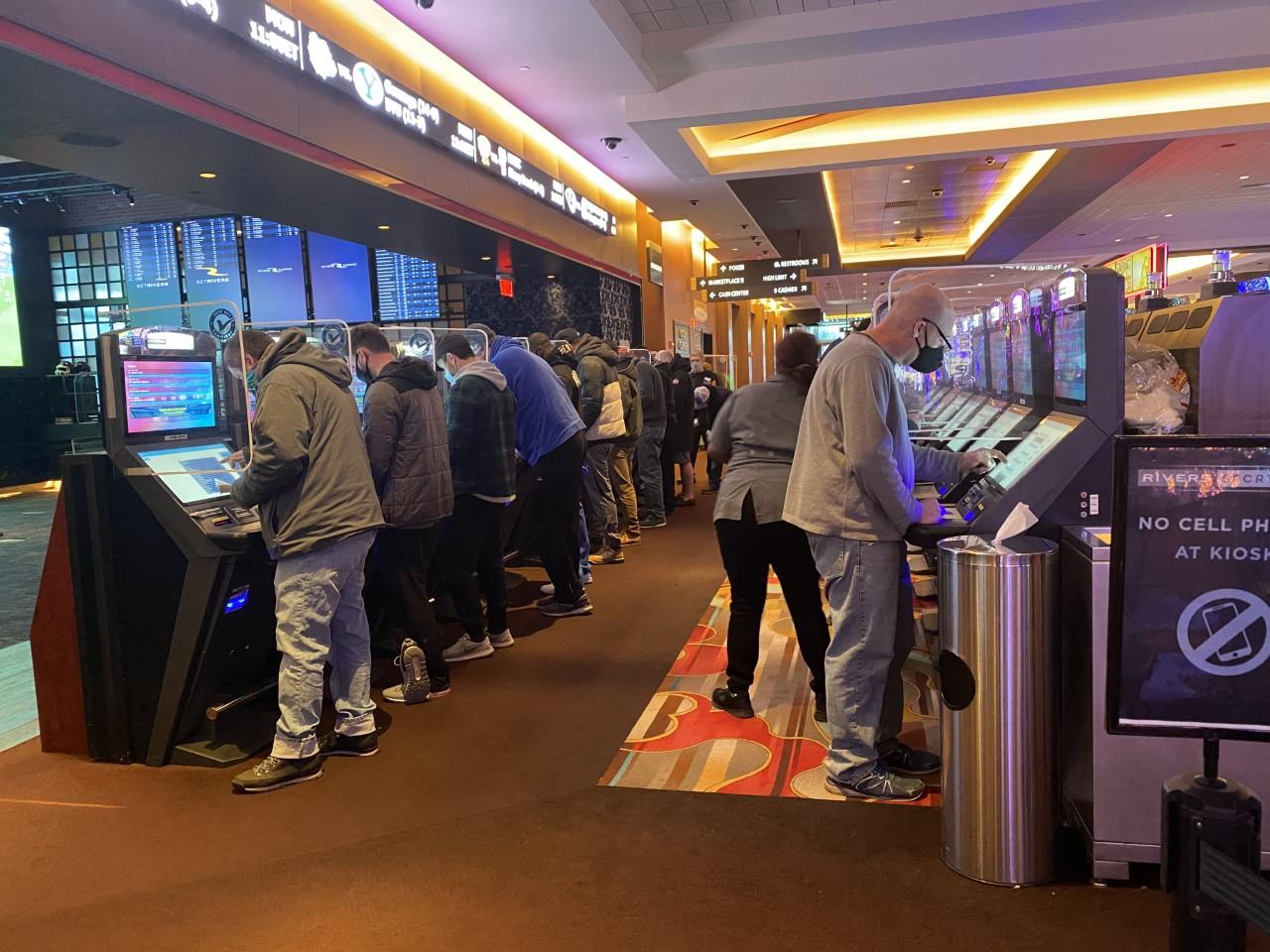 Gambling betting dodin vs hogenkamp betting expert tennis