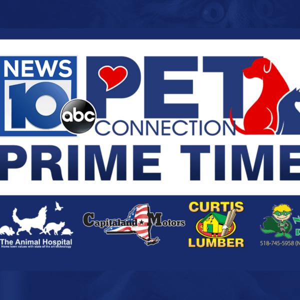 Pet Connection Prime Time