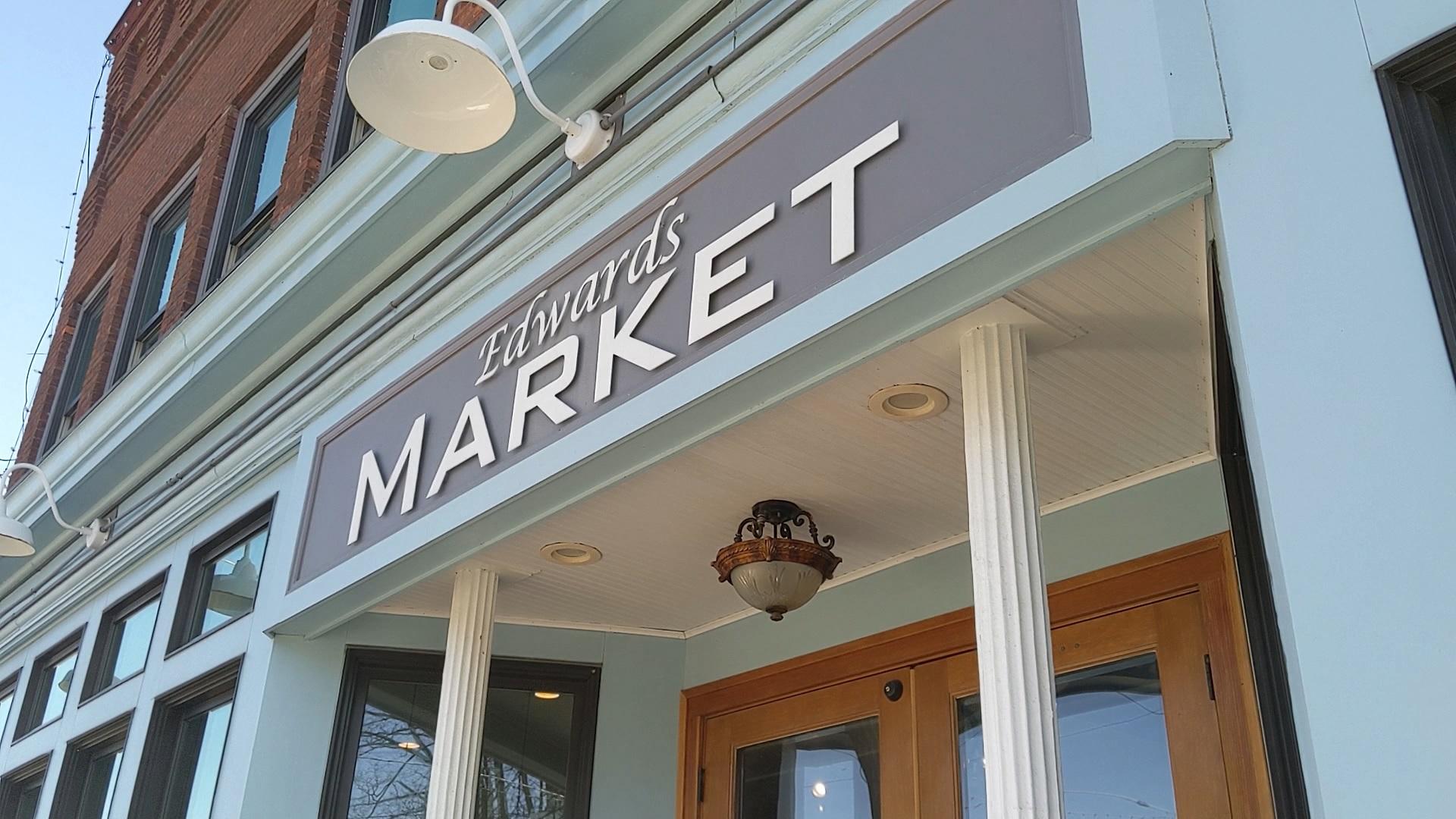 edwards market granville storefront