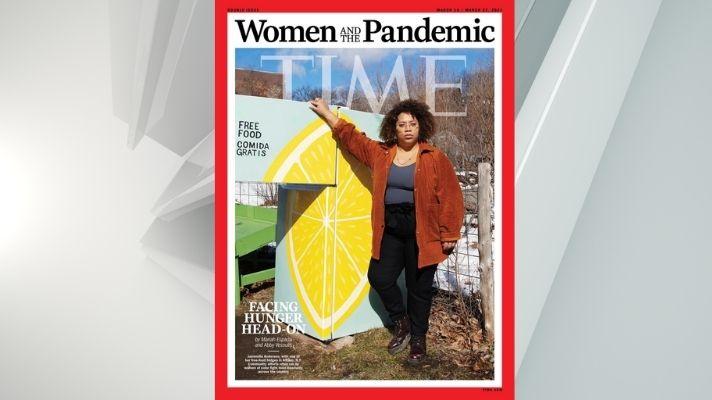 jammella anderson time magazine