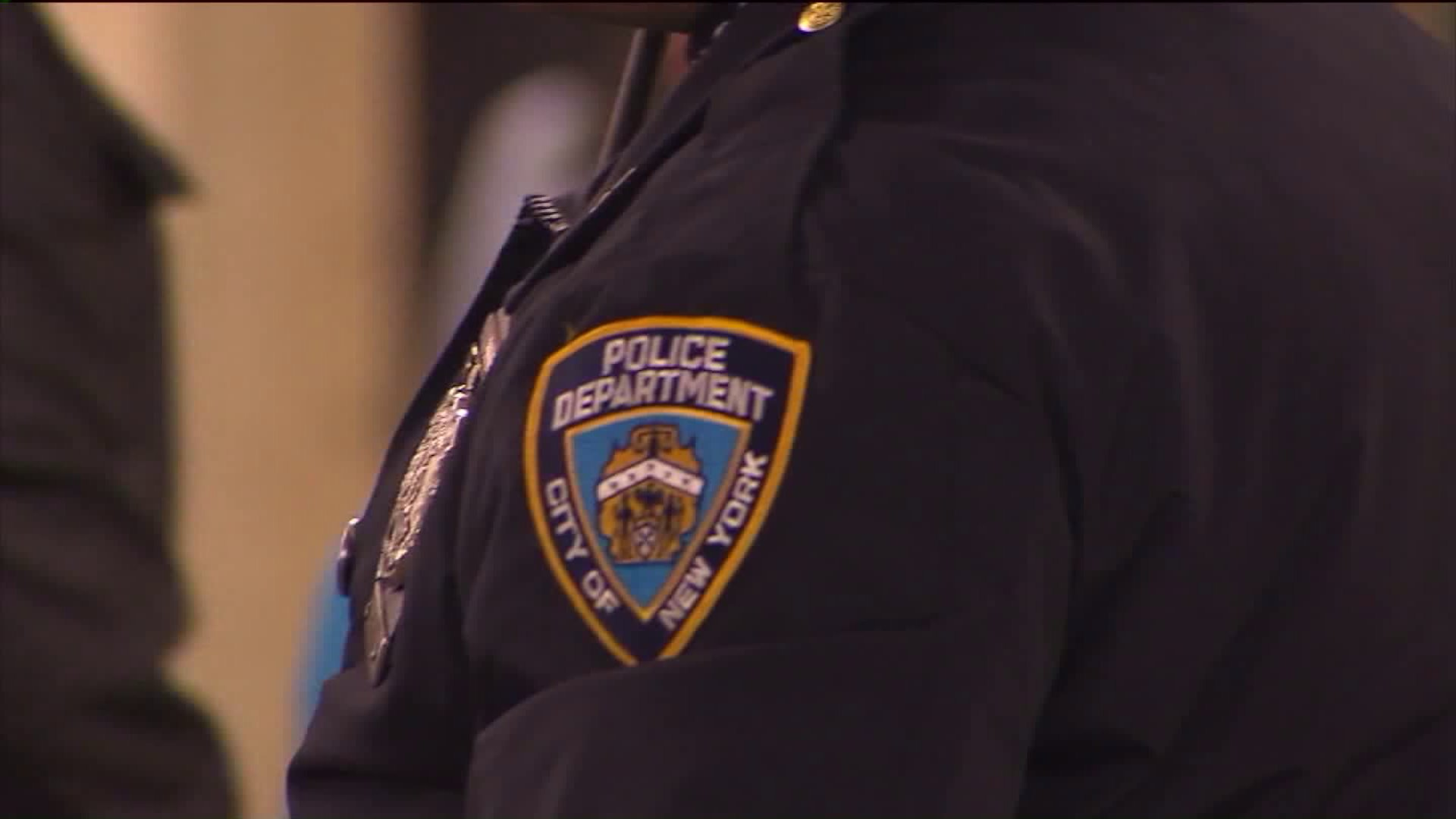 New York City Council Passes Police Reform Bills, Including Ending Qualified Immunity for NYPD Police Officers