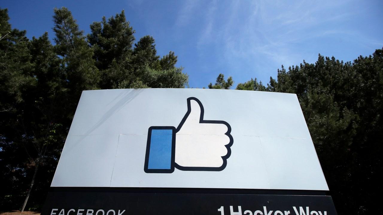 Facebook removes ABCs cheeky image - Mumbrella