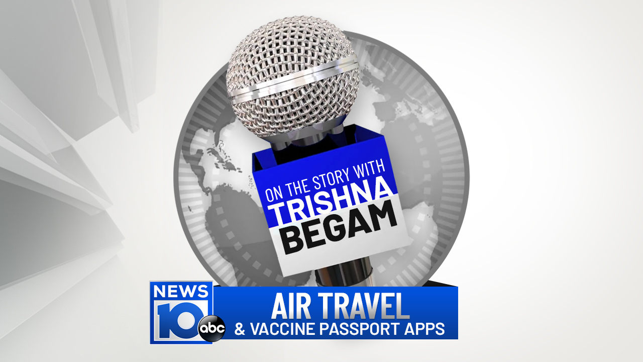 TRISHNA PODCAST LOGO_1280x720_AIR TRAVEL