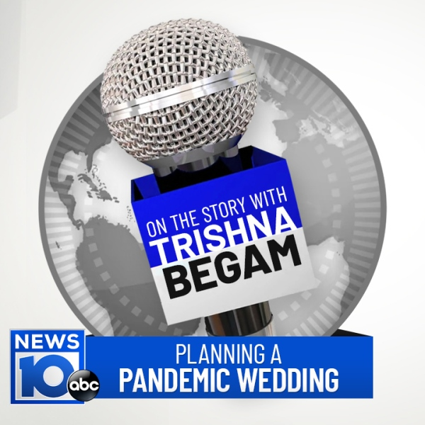 TRISHNA PODCAST LOGO_1280x720_PLANNING A PANDEMIC WEDDING