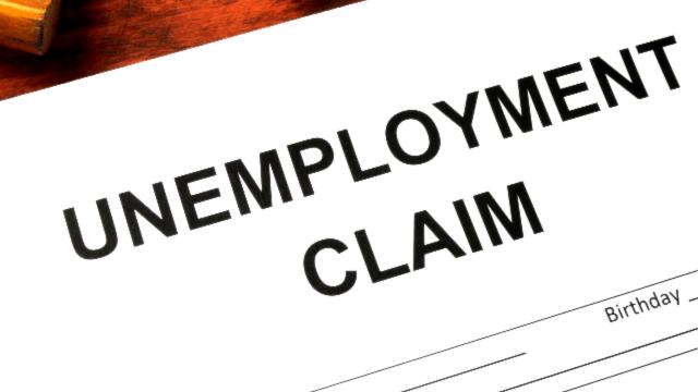 pd unemployment claim 1 png?w=1280.
