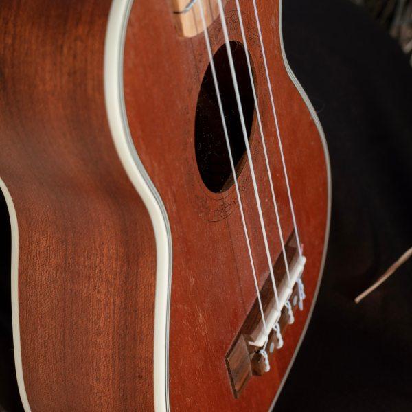 Guitar generic (PNW Production / Pexels)