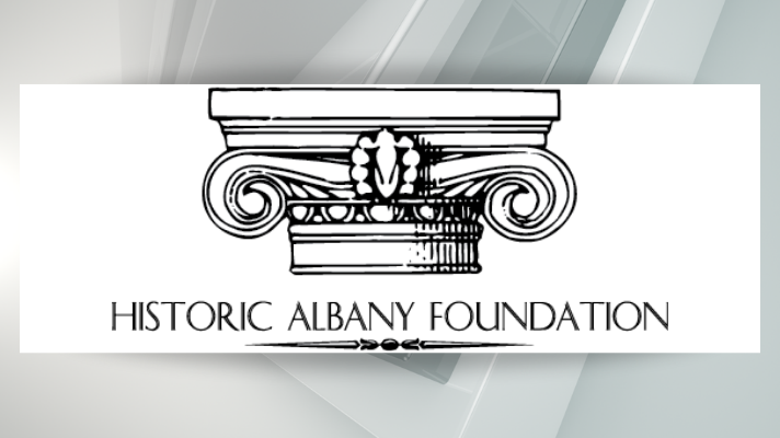 Historic Albany Foundation