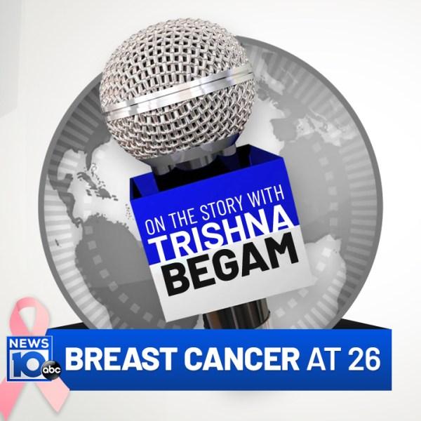 TRISHNA PODCAST LOGO_1280x720_BREAST CANCER AT 26_3