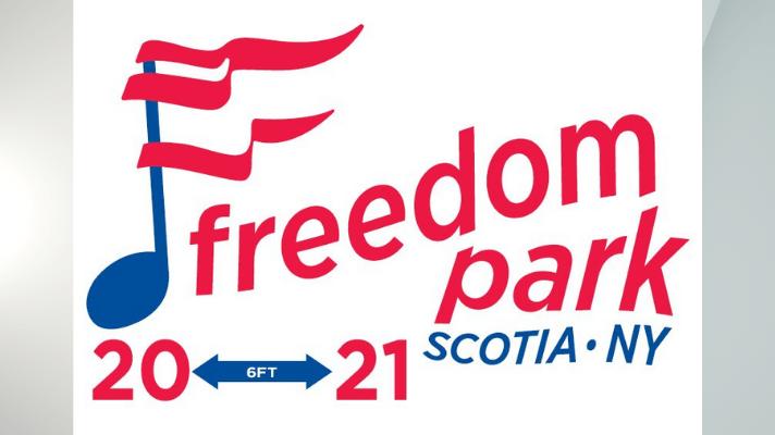 freedom park scotia
