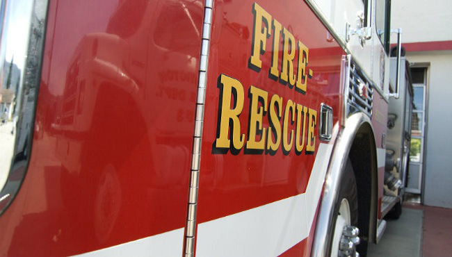 generic-fire-engine-fire-truck-resized_202405