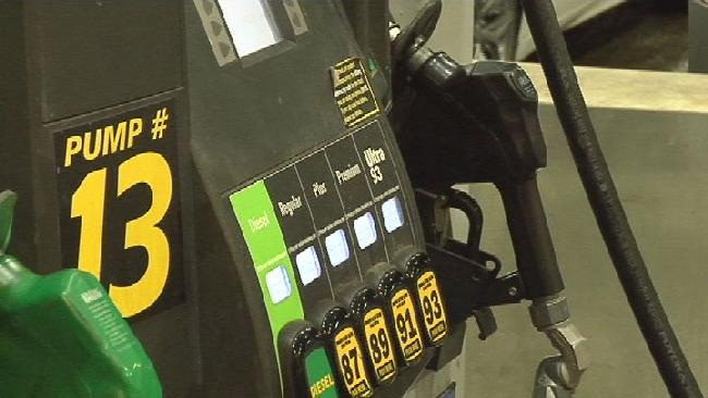 rising gas prices_147712