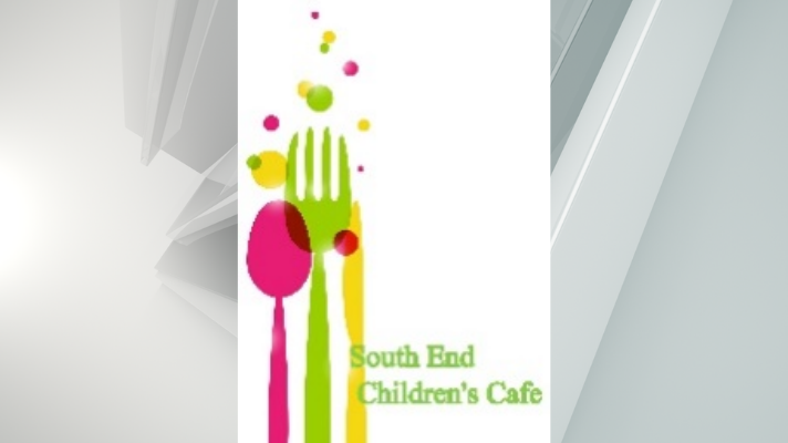 south end children's cafe