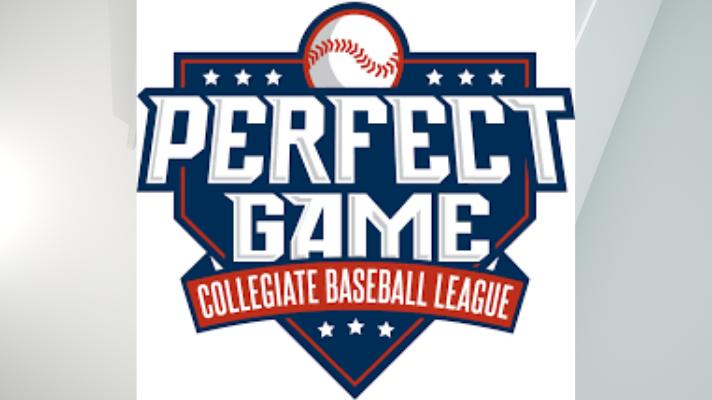 Perfect Game Collegiate Baseball League