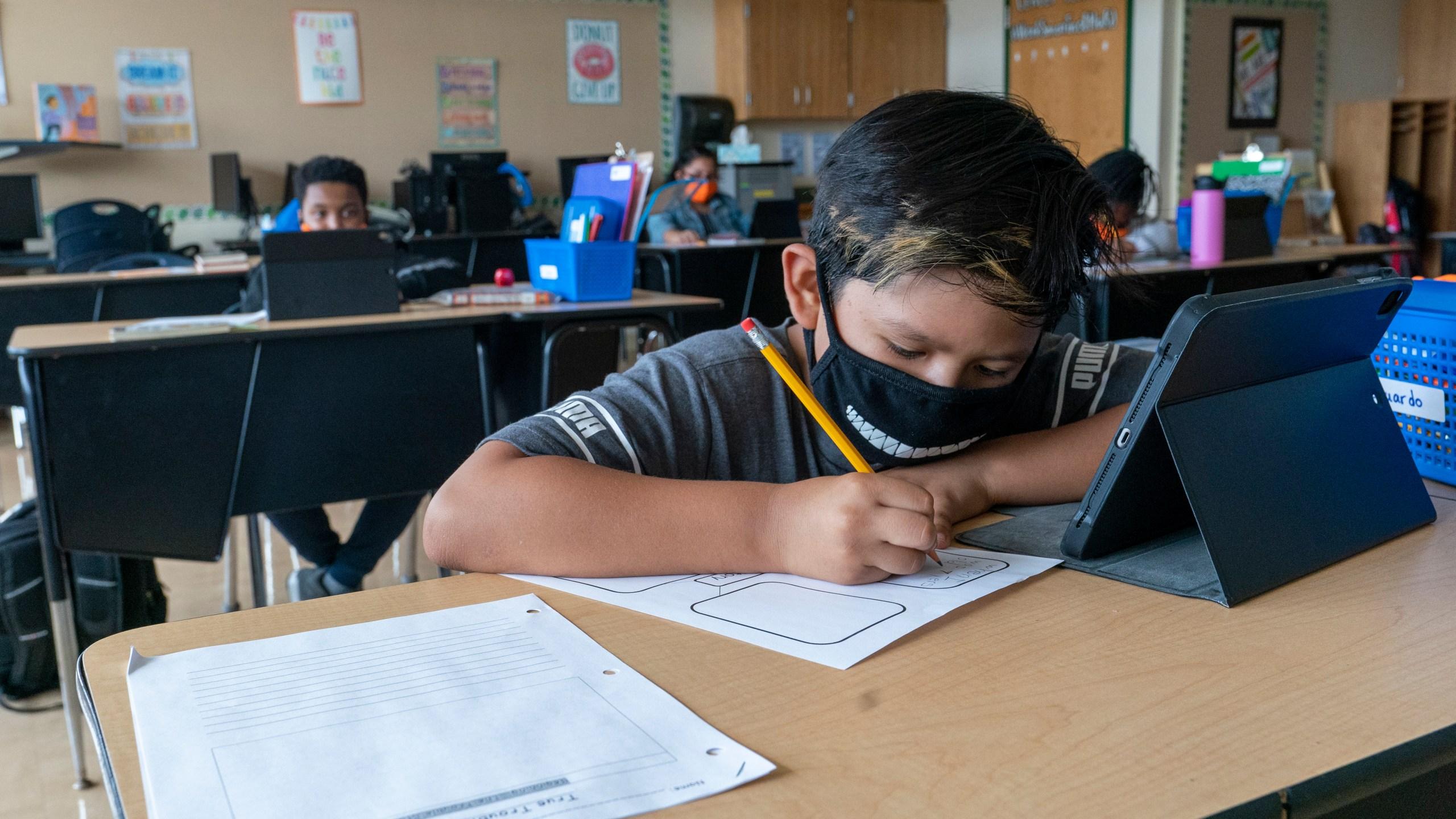 Virus Outbreak Mask Guidelines