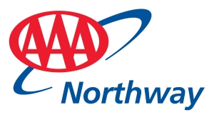 AAA Northway Logo for Sponsor