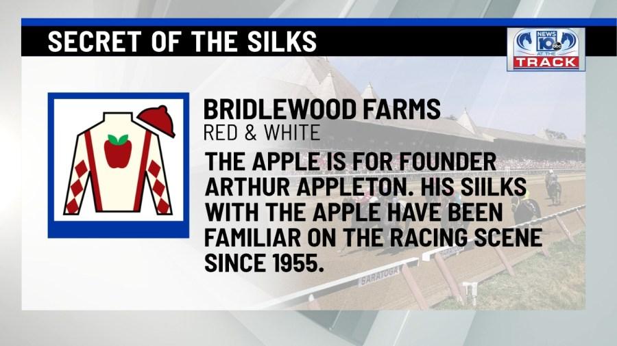 Bridlewood Farms