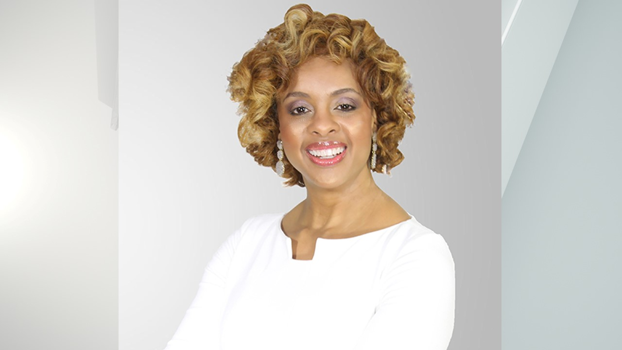 New appointment at Albany Med breaks racial barrier nationally