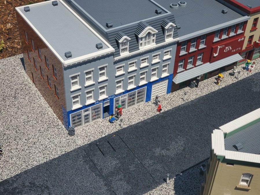 Goshen-Main-Street