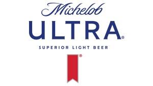 MICHELOB ULTRA_LOGO 1_1280X720