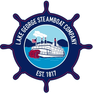 PR_FINAL-LAKE-GEORGE-STEAMBOAT-EST1817.eps