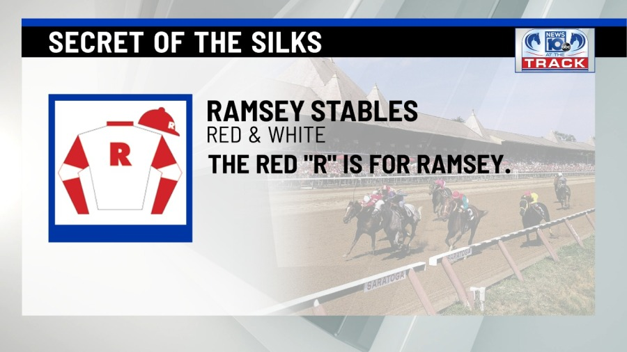 Ramsey Stables