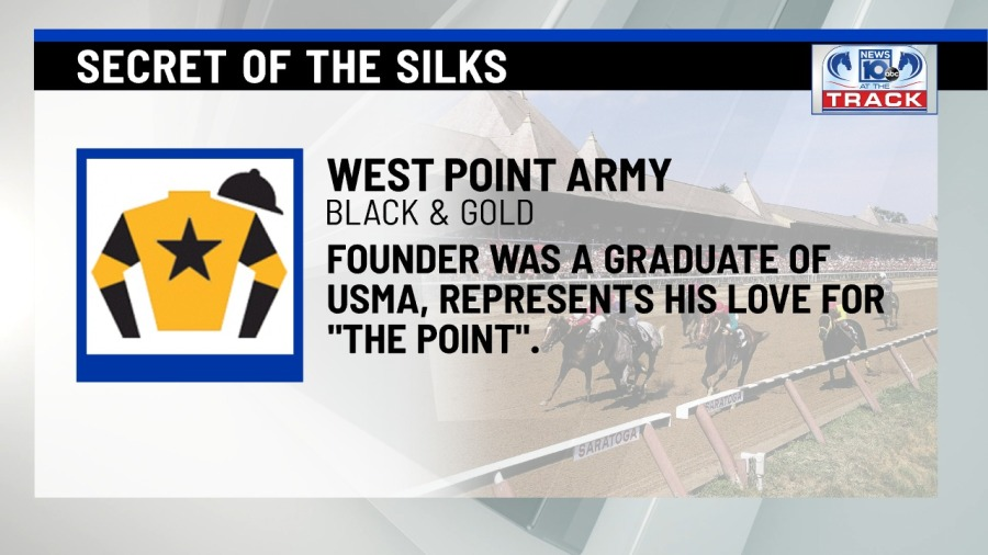 West Point Army