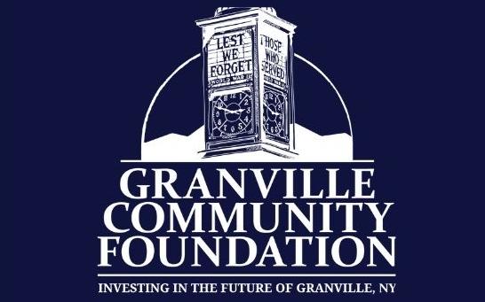 granville community foundation