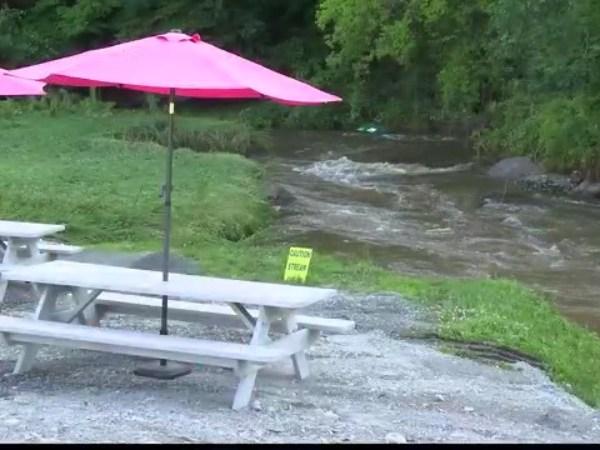 rensselaer county flooding