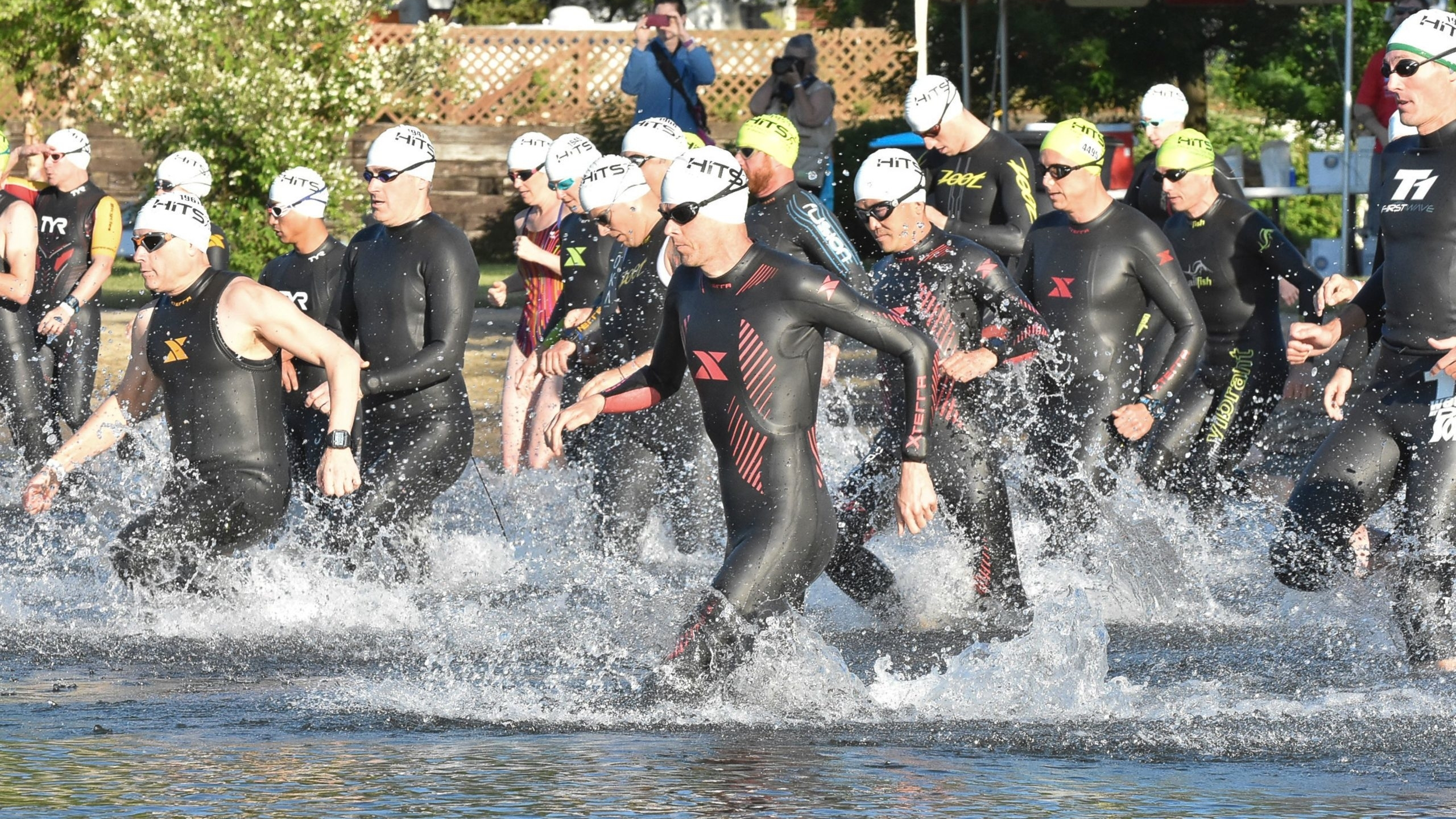 Lake-George-Triathlon