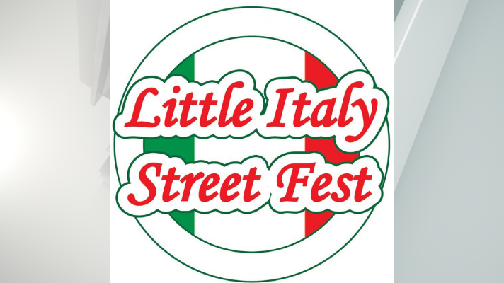 Little Italy StreetFest