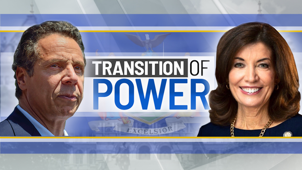 TRANSITION OF POWER_WEB