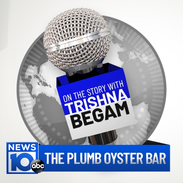 The Plumb Oyster Bar