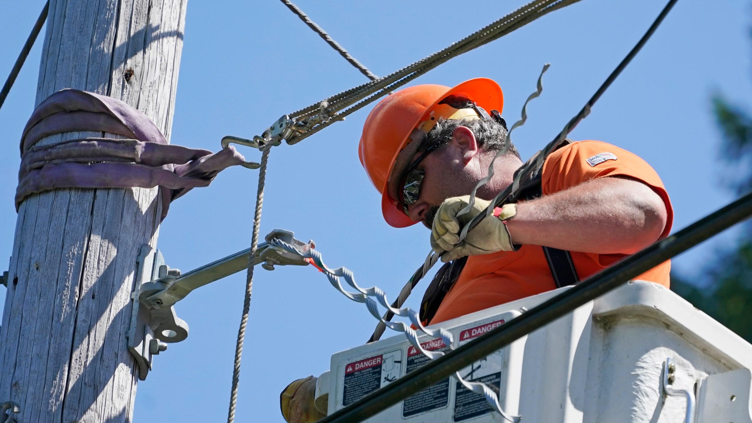Infrastructure Deal-Broadband-Explainer
