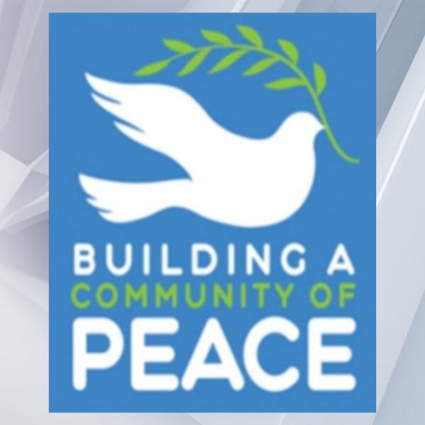 Saratoga Peace Week