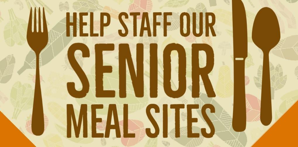 warren county senior meal sites