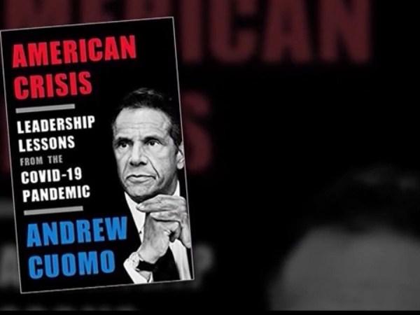 american crisis andrew cuomo