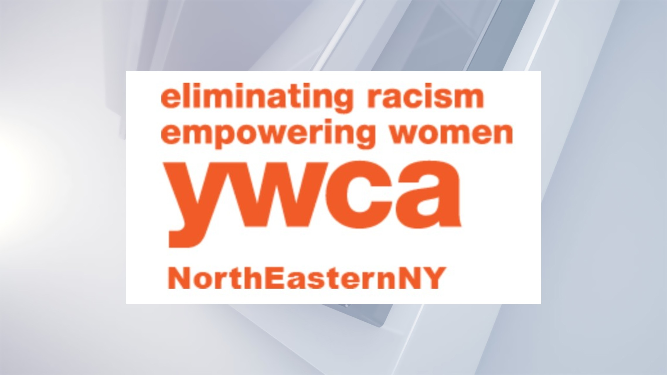 YWCA Northeastern New York